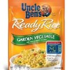 Mars Food North America Voluntarily Recalls Specific Batch and Item Number Representing Less Than 2,000 Cases