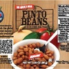 Adams Flavors, Foods & Ingredients Issues Allergy Alert On Undeclared Peanut Protein In Cumin Products