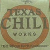 Immediate Recall & Allergy Alert Undeclared Peanut Protein in Chili Mix Products