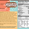 Great Feeling Foods, LLC Recalls Groove Gluten-Free Ice Cream Cookie Sandwiches Because of Possible Health Risk