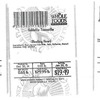 Whole Foods Market Voluntarily Recalls Cut, Wrapped and Weighed Bleating Heart-Brand Cheeses in Arizona, California and Hawaii Because of Possible Health Risk