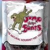 Jump Your Bones, Inc. Recalls Roo Bites (Cubes) Pet Treats