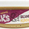 Zilks Foods Issues Allergy Alert on Undeclared Peanuts in Hummus Products