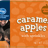 Happy Apple Company Expands Voluntary Recall of Caramel Apples To Include Kroger Brand Caramel Apples