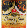 Taj Ethnic Gourmet® Brand Issues a Voluntary Recall for Certain Retail Lots of Indian Sauces Due to Potential Undeclared Peanut Allergen