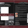 The Santa Barbara Smokehouse Inc Voluntary Recall Because of Possible Health Risk