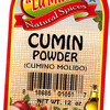 "Spice N'More Issues Allergy Alert on Undeclared Peanuts in Cumin Powder ""Casablanca"", ""Salma"", ""Spice Class"", ""La Mina"", ""Leader Meret"", ""All Island Spice"", ""Key Food"" and ""H Harvest"""