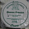 Queseria Bendita LLC Recalls Fresh Cheeses and Sour Cream Because of Possible Health Risk