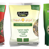 Inventure Foods, Inc. Issues Voluntary Recall Of Its Rader Farms Fresh Start Smoothie Blend, Sunrise Refresh Fusion, And Daily Power Fusion Due To Possible Health Risk