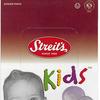 """Aron Streit, Inc. Issues Allergy Alert On Undeclared Milk Allergens In """"Streit's Dark Chocolate Coins"""""""