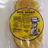 Middle East Bakery, Inc. Expands Allergy Alert Due to the Potential for Undeclared Soy in Select Lots of Joseph's Bread Products and Trader Joe's Pita Products