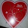 See's Candies, Inc. Issues Allergy Alert on Undeclared Nuts in 8 Oz Classic Red Heart with Assorted Chocolates