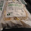 Korean Food Co. Recalls Soybean Sprout Because of Possible Health Risk