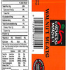 Hines Nut Company, Dallas, TX Announces Voluntary Recall of Walnut Halves and Pieces Due to Possible Health Risk