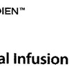 FDA Classifies Previous Covidien Field Action For Its Trellis-6 and Trellis-8 Peripheral Infusion Systems as a Class 1 Recall