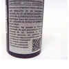 Ultra ZX LABS, L.L.C. Issues Voluntary Nationwide Recall of Ultra ZX Since It Contains Undeclared Sibutramine and Phenolphthalein