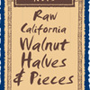 Trader Joe's Recalls Raw Walnuts Because of Possible Health Risk