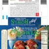 Amy's Kitchen Recalls Various Products Because of Possible Health Risk