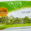 Twin City Foods, Inc. Recalls Frozen Cadia Organic Cut Spinach, Meijer Organics Chopped Spinach, Wild Harvest Organic Cut Leaf Spinach, and Wegmans Organic Just Picked Spinach Because of Possible Health Risk