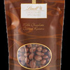 Lindt USA Issues Allergy Alert on Undeclared Hazelnuts in Chocolate Covered Raisin and Chocolate Covered Almond Bags