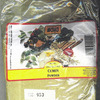 "Maya Overseas Food Inc. Issues Allergy Alert on Undeclared Peanuts in ""Cumin Powder"""