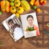 Schnucks Recalls Chef's Express California Pasta Salad Because of Possible Health Risk