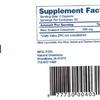 Natural Creations Issues Allergy Alert on Undeclared Milk Ingredient in Dietary Supplement New Zealand Colostrum
