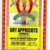 "House of Spices (India) Inc. Issues Alert on Undeclared Sulfites in ""Dry Apricot"""