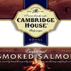 Santa Barbara Smokehouse Voluntary Recalls Cold Smoked Salmon Because of Possible Health Risk