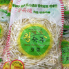 Good Seed Inc. Recalls Soybean Sprouts and Mung Bean Sprouts Due To Possible Health Risk