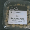 Whole Foods Market Voluntarily Recalls Packaged Raw Macadamia Nuts Due To Possible Health Risk