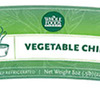 Brett Anthony Foods Issues Recall For Undeclared Milk In Whole Foods Market Branded Vegetable Chili Sold From Whole Foods Market Naperville