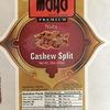 Maya Overseas Foods Inc. Recalls Cashew Split Because of Possible Health Risk