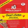 Stella & Chewy's Voluntarily Recalls Products Due to Possible Health Risk