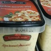 D&D Foods Issues Allergy Alert on Undeclared Milk and Wheat in Hy-Vee American Macaroni Salad