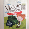 It Takes A Village Foods Llc. Dba Veggie Evolution Issues An Allergy Alert On Undeclared Soy In Veggie Evolution Kale Crisps Zen Nori