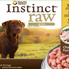 Nature's Variety Issues Nationwide Voluntary Recall of Instinct® Raw Chicken Formula Because of Possible Salmonella Health Risk