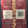 KellBran Candies Issues Allergy Alert on Undeclared Milk in Caramel Popcorn