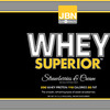Allergy Alert On Undeclared Milk In Nutrition Resource Services, Inc.'s Whey, Casein, And Colostrum Protein Products