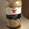 "Chetak New York L.L.C. Recalls 14.1 oz. Jar of ""Deep Coriander Powder"" Because of Possible Health Risk"