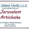 Iowa Select Herbs, LLC Issues a Nationwide Recall of Its Products Pursuant to Consent Decree Issued by the Federal Court for the Northern District of Iowa