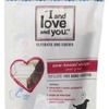 """""""I and love and you"""" Expands Voluntary Recall of Beef Gullet Strips Due to Possible Health Risk"""