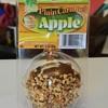 Tastee Apple, Inc., Issues Allergy Alert On Undeclared Peanuts In Plain Caramel Apples