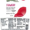 Greencore, USA - Rhode Island, Issues Allergy Alert Due to the Potential for Undeclared Almonds in Evolution Fresh Nonfat Greek Yogurt with Strawberry and Granola Parfaits Sold in 266 Locations in Massachusetts, Rhode Island, New Hampshire, New York, Conn