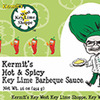 Press Release For Voluntary Recall of Kermit, Inc. Products