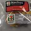Wyandot Inc. Issues Allergy Alert on Undeclared Milk in Yellow Round Tortillas