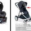 Room & Board Recalls Chairs Due to Laceration Hazard; Sold Exclusively at Room & Board (Recall Alert)